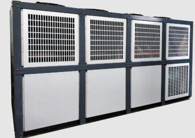 Refrigeration_rack_system