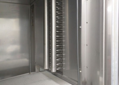 Tunnel_freezer_ss_evaporator